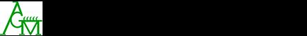 株式会社グリーンメンテナンス